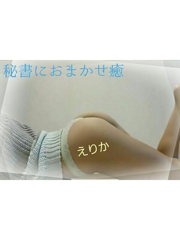 118c878c.jpg