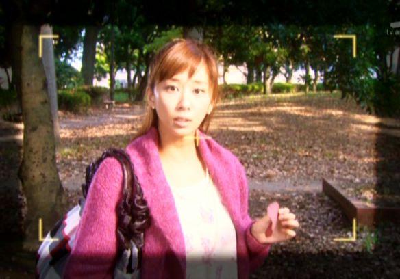 コハル (ポケットモンスター・テレビアニメ第7シリーズ)の画像 p1_8