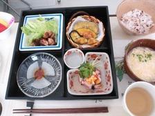 4日目昼食(その2)