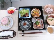 4日目昼食(その3)