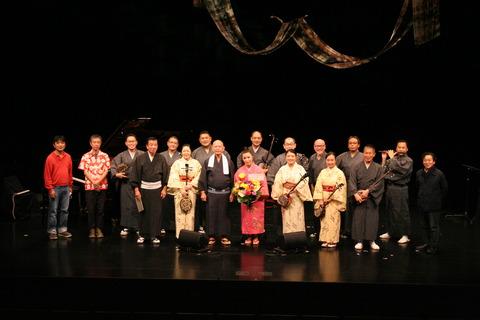 写真つくば島歌コンサート2020 (12)