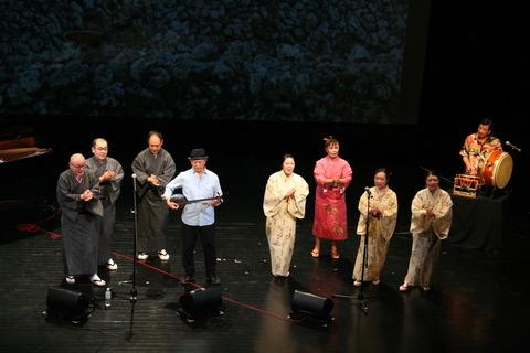 写真つくば島歌コンサート2020 (10)