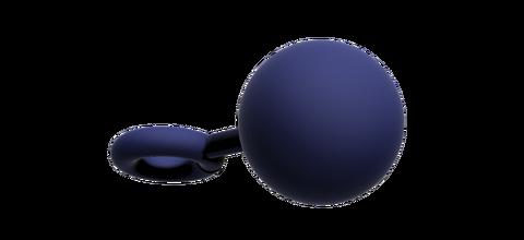 UmbrellaHanger v10