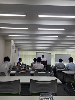 東京司法書士