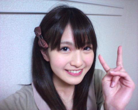 kashiwa-yukina3