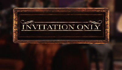 invitation_only