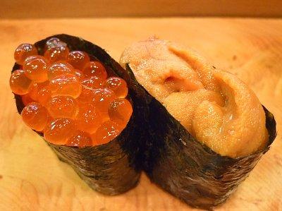 daizushi (7)