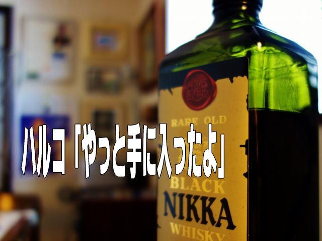 nikkaimage1
