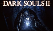 darksouls2_th_590x