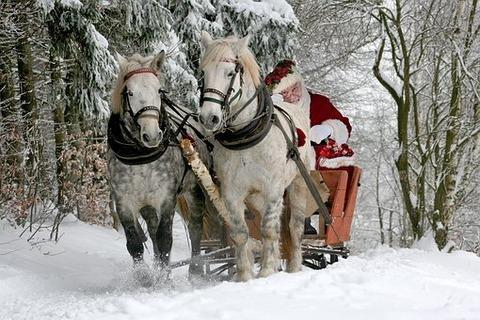 christmas-2949687__340
