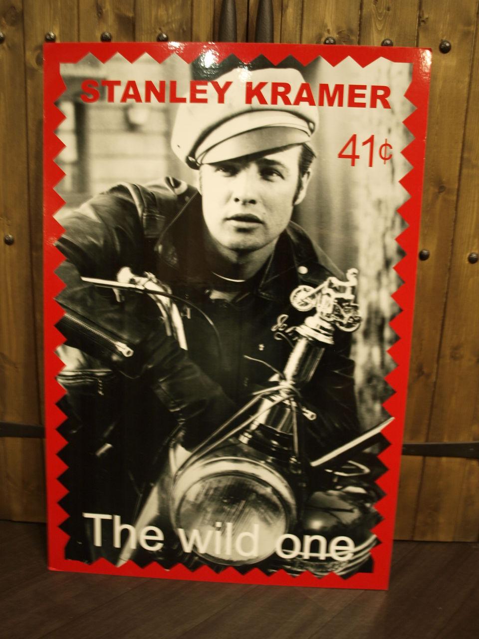 スタンリー・クレイマー