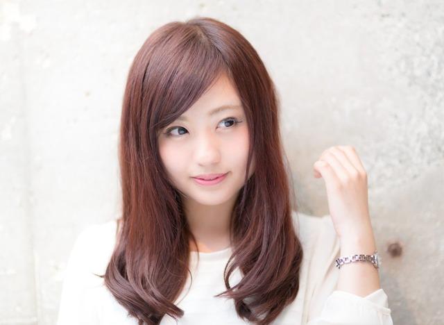 cropPAK72_kawamurasalon15220239