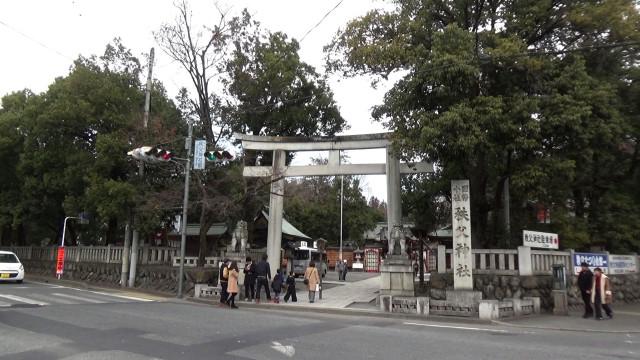 00203神社正面