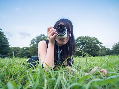 カメラ女子_TP_V