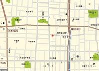 ダルプー 地図