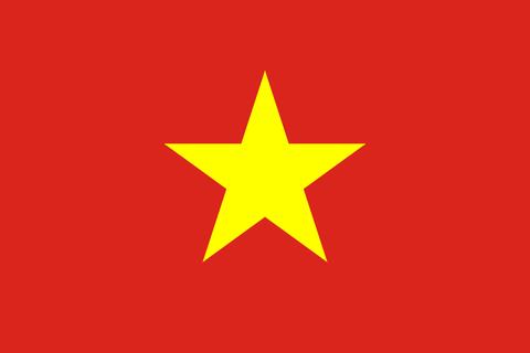 Flag_of_Vietnam