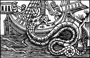 300px-Sea_serpent
