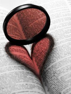 heart-original