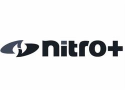 nitroplus_400x400-thumb-400x400-351
