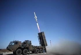 スタンドオフミサイル3