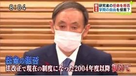 日本学術会議10