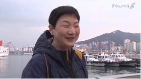 辛淑玉氏2