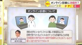 日本医師会7