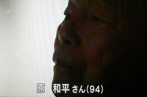 28dcce32.jpg