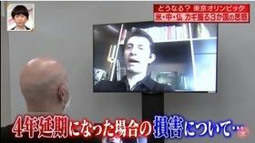 情報7daysニュースキャスター38
