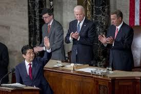 米議会演説3