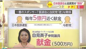 日本医師会11
