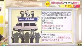 矢野事務次官4
