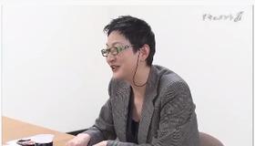 辛淑玉 3