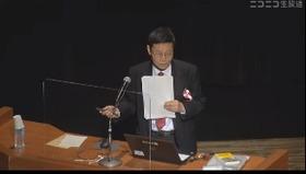 竹島問題の克服9