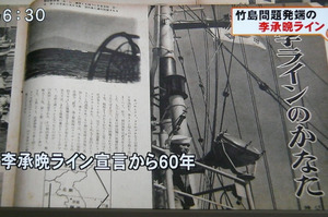 55fe5383.jpg