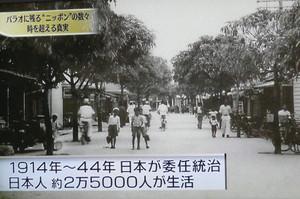 5a01e80c.jpg