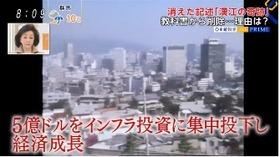 日曜報道22