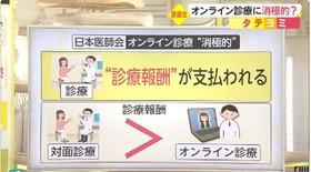 日本医師会8