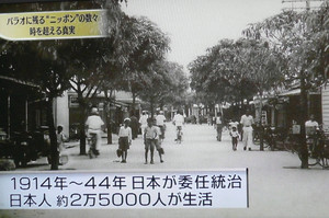 69a58b58.jpg