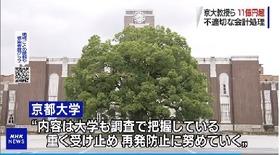 京都大学松沢7