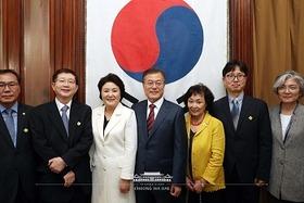 在米大韓帝国2