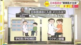 日本医師会4