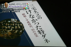 9c55dab8.jpg