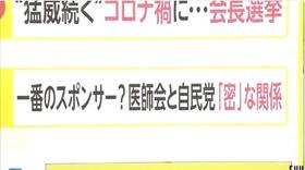 日本医師会10