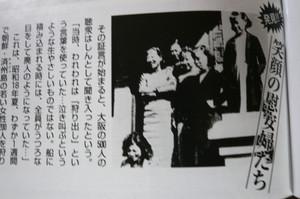 b1d8f5a1.jpg