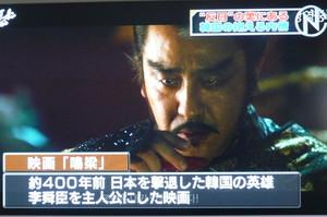 b32602c6.jpg