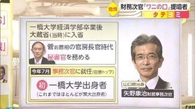 矢野事務次官18