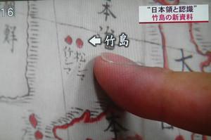 b7684c08.jpg