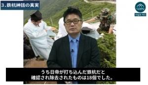 bbcb7320.jpg