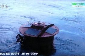 P1350169